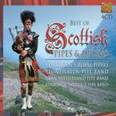 Best Of Scottish Pipes And Drums thumbnail