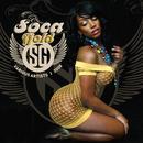 Soca Gold 2008 thumbnail