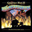 Greatest Hits Vol. II thumbnail