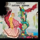 Nantucket Sleighride (Bonus Track Version) thumbnail
