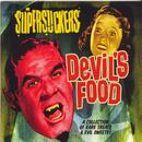 Devil's Food thumbnail