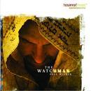 The Watchman thumbnail