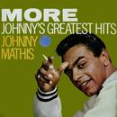 More: Johnny's Greatest Hits thumbnail
