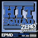 Zero Tolerance (Explicit) thumbnail