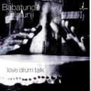 Love Drum Talk thumbnail