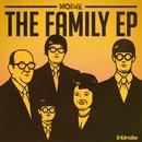 The Family EP thumbnail