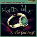 The Many Moods of Martin Zellar & The Hardways thumbnail