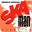 Ska Man Classics thumbnail