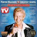 Heartwarming Gospel: 18 Greatest Gospel thumbnail