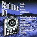 Estrellas De Fama thumbnail