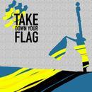 Take Down Your Flag (Single) thumbnail