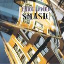 Smash thumbnail