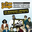 The Redesigned Originals, Recorded By The Free Design (1967-70) thumbnail