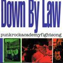 Punkrockacademyfightsong thumbnail