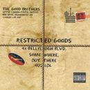 Restricted Goods thumbnail