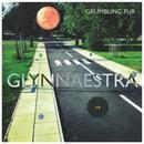 Glynnaestra thumbnail