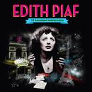 Edith Piaf: 12 Chansons Inoubliables thumbnail