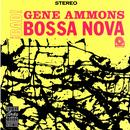 Bad! Bossa Nova thumbnail