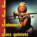 J.J. Johnson's Jazz Quintet thumbnail