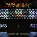 Singing With Mary And The Saints thumbnail
