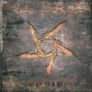 Sons Of The System (Bonus Version) thumbnail