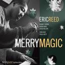 Merry Magic thumbnail
