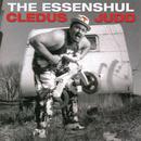 The Essenshul Cledus T. Judd thumbnail