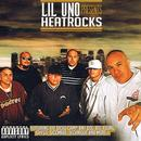 Lil Uno Presents: Heatrocks (Explicit) thumbnail