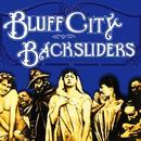 Bluff City Backsliders thumbnail