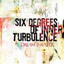 Six Degrees Of Inner Turbulence thumbnail