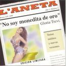 No Soy Monedita De Oro thumbnail