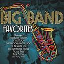Big Band Favourites thumbnail