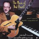 The Music Of Bud Powell thumbnail