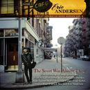 Great American Song Series Vol. 1: The Street Was Always There thumbnail