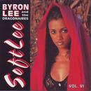 Soft Lee Vol. VI thumbnail