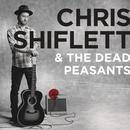 Chris Shiflett & The Dead Peasants thumbnail