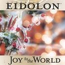 Joy To The World thumbnail