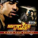 G-2010 thumbnail