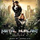Metal Hurlant Chronicles: Season 2 (Original Soundtrack) thumbnail