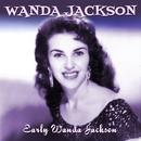 Early Wanda Jackson thumbnail