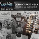 Take This Job And Shove It (Re-Recorded) thumbnail