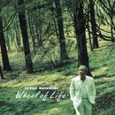 Wheel Of Life thumbnail