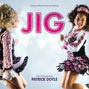 Jig (Original Motion Picture Soundtrack) thumbnail