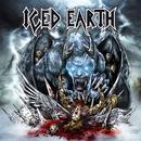 Iced Earth thumbnail