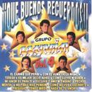 Qué Buenos Recuerdos Vol. 4 - Grupo Lluvia thumbnail