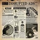 Disrupted Ads thumbnail