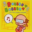 Robbert Bobbert And The Bubble Machine thumbnail