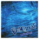 Baila Pa Mi thumbnail