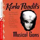 Korla Pandit's Musical Gems (Remastered) thumbnail