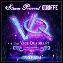 The Vice Quadrant, Pt. 1 thumbnail